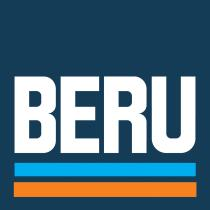 TERMOSTATOS  Beru