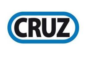 JUEGO DE SOPORTES  Cruz