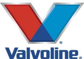 ACEITE VALVOLINES