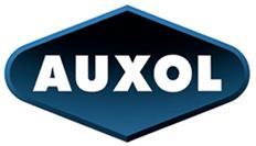 AUXOL  Auxol